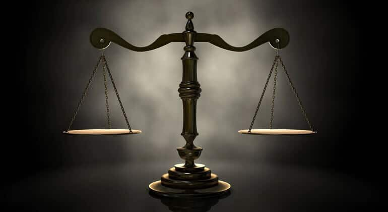 Top 5 Things to Know About Family Law Appeals in Arizona