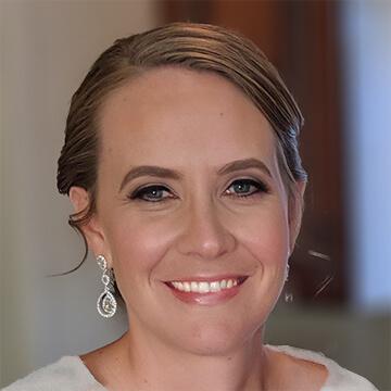 Erin Tritico