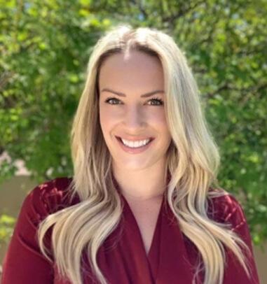 Dana Shipley
