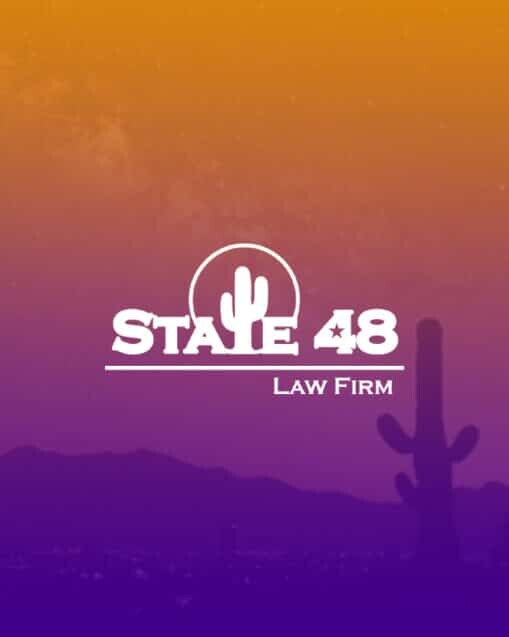About State 48 Law