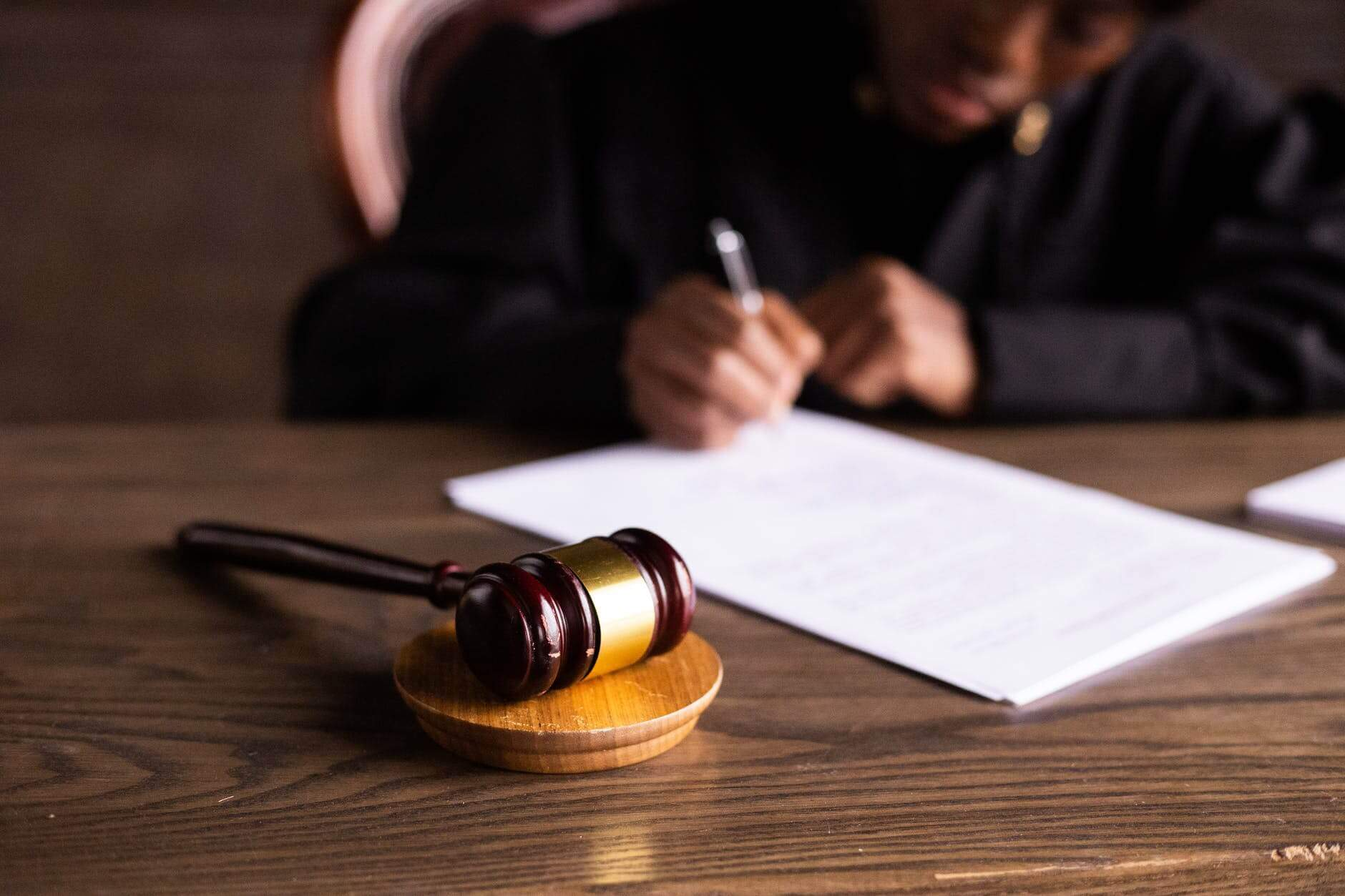 Alternative Dispute Resolution (ADR) Changes in Family Law